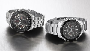 casio watches, watch photography, jewellery photography