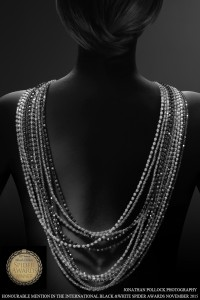 ../blog/Pollock_Jonathan_Necklaces_jewellery_photography.jpg