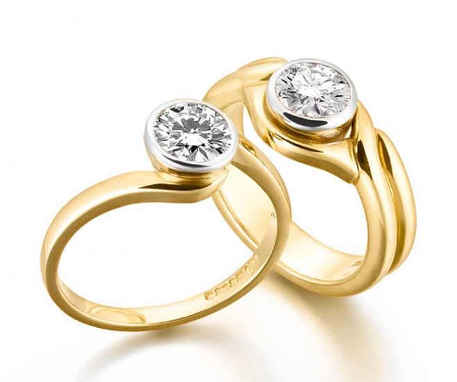 Jewellery Photography-2-gold-rings-web